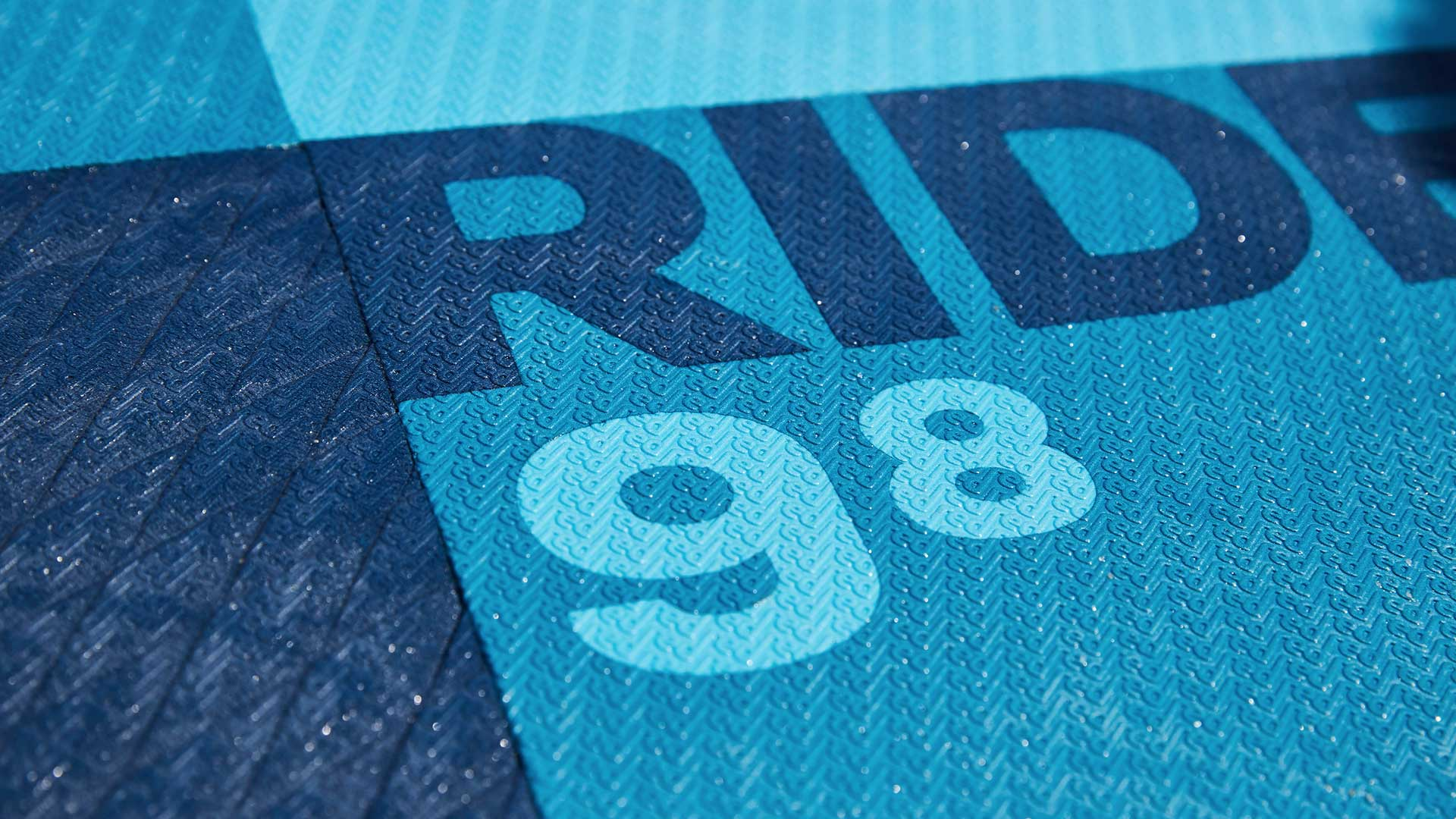 redpaddleco-98-ride-inflatable-paddle-board-desktop-gallery-deckpad