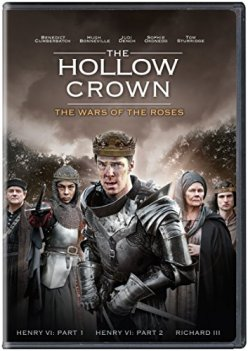 The-Hollow-Crown-The-Wars-of-the-Roses__519opVJLK8L