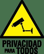 PrivacidadParaTodos