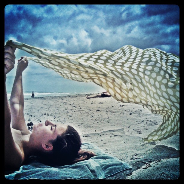 allie newman, fort lauderdale, red pearl yoga, vinyasa, gentle yoga, beginner yoga, flagler village, ashtanga, beach yoga