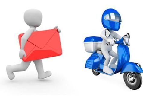 office-messenger-document-delivery-service-500x500