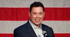 Jason Chaffetz: Republicans Will Win On the Issues
