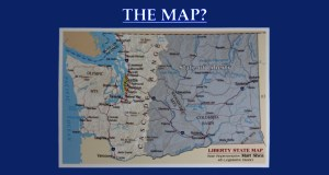 Meet our proposed 51st state: Liberty, U.S.A. – It Can Happen!