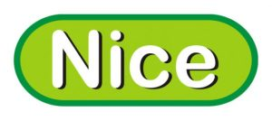 When Nice is Wrong