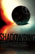 Northwest Grassroots 'Movie Night' Shows Incredible Documentary: ShadowRing