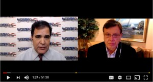 VIDEO: Arrests & Prosecutions Coming for the Elite?