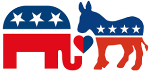 20 Things Republicans Could Have Done but Didn't