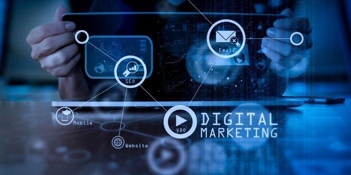 No deje que los errores de marketing digital descarrilen su negocio