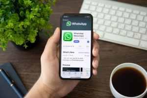 WhatsApp Marketing, claves para llegar a nuevos clientes