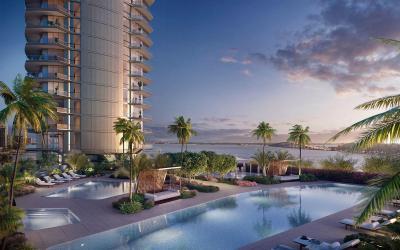 Miami, mejor ciudad para nuevos negocios