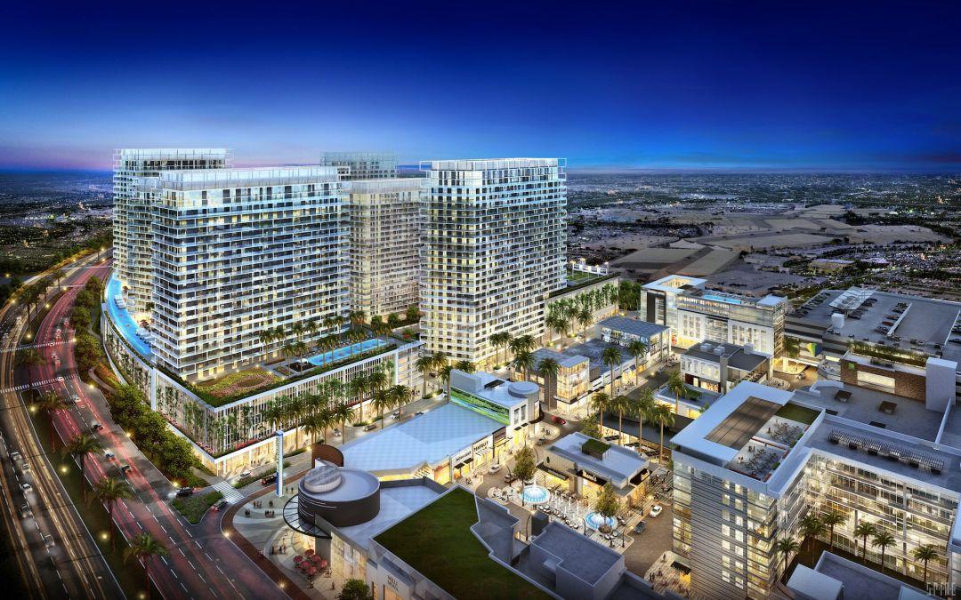Los compradores de Florida deben invertir a largo plazo y en el centro de Miami