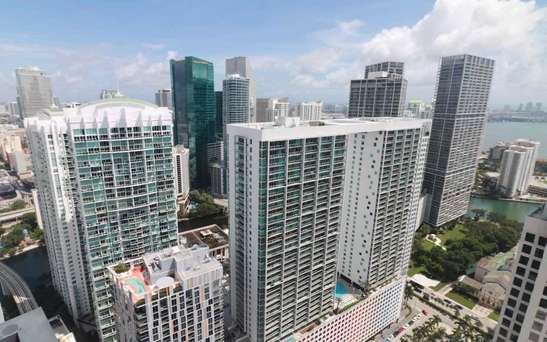 El multimillonario Carl Icahn Traslada su Oficina a Miami