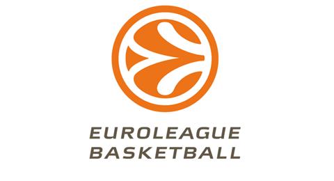 euroleague-basketball-white