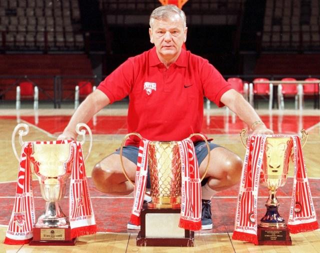 ivkovic-cups