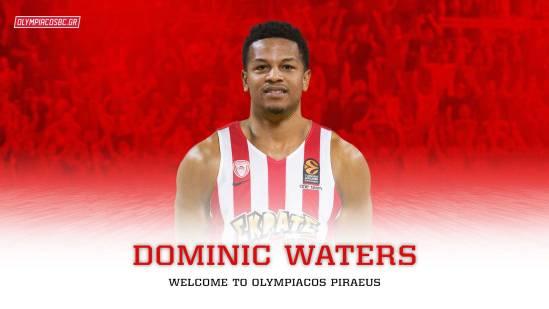 waters_official.jpg