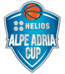 alpe_adria_cup