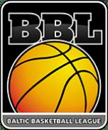 bbl_logo_2_1