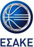 clasificacic3b3n-y-resultados-liga-griega-de-baloncesto-2010-2011