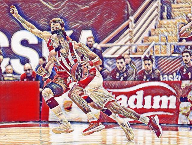 Vs CSKA2
