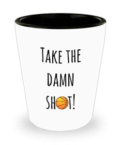 Funny-sports-shot-glasses-Take-the-damn-shot-basketball-themed-gift-1-5-oz-ceramic-shot-glass-22