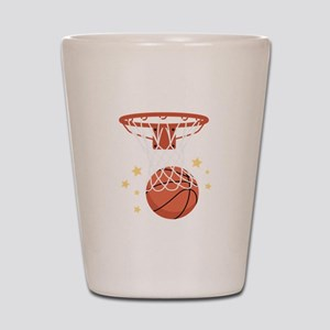 BASKETBALL_HOOP_Shot_Glass_300x300