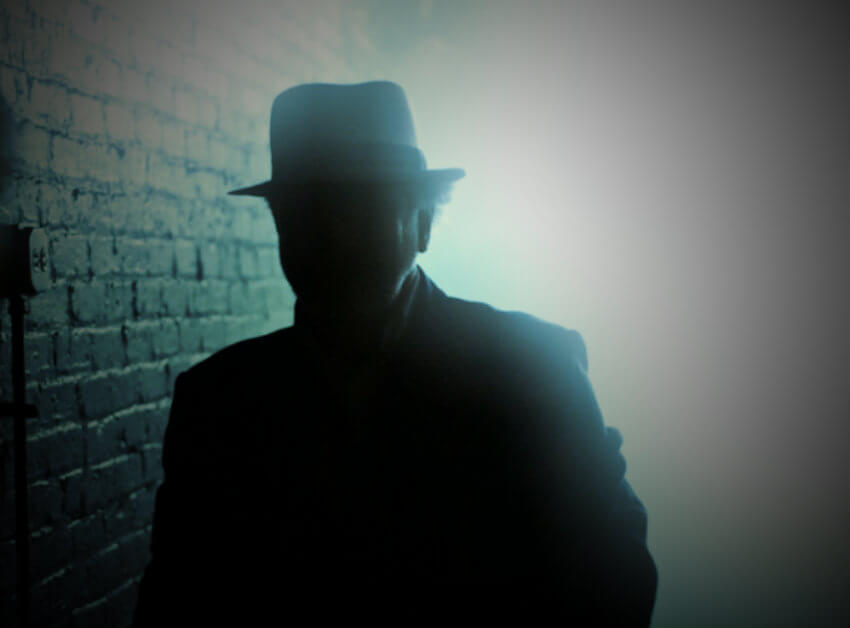 Private-Investigator-NYC