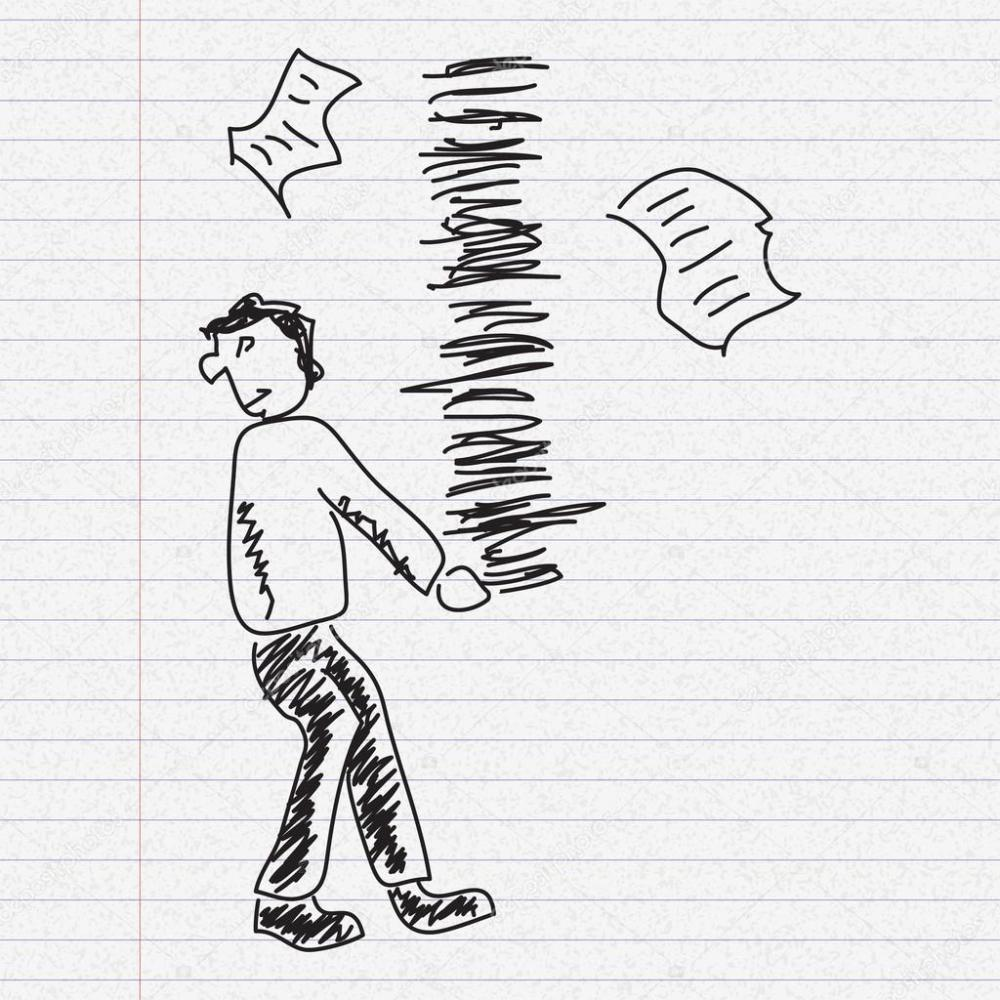 depositphotos_122685826-stock-illustration-doodle-sketch-of-a-man