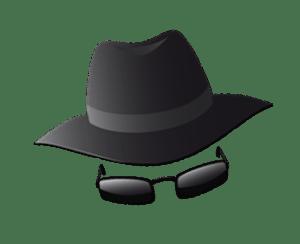 spy-games