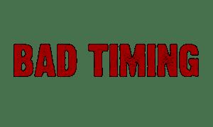 Bad-Timing-Logo