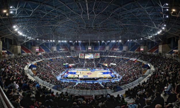 buesa-arena-625x375.jpg