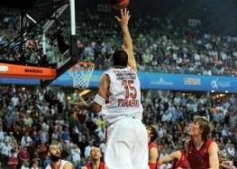 georgios-printezis-last-basket-olympiacos-final-four-istanbul-2012