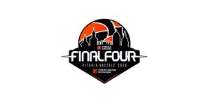 logo-f4-2019