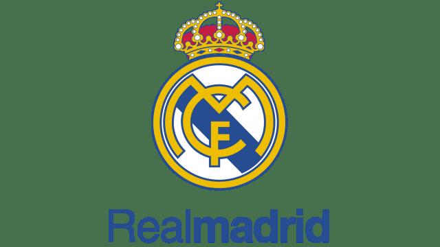 logo-real-madrid-png-18