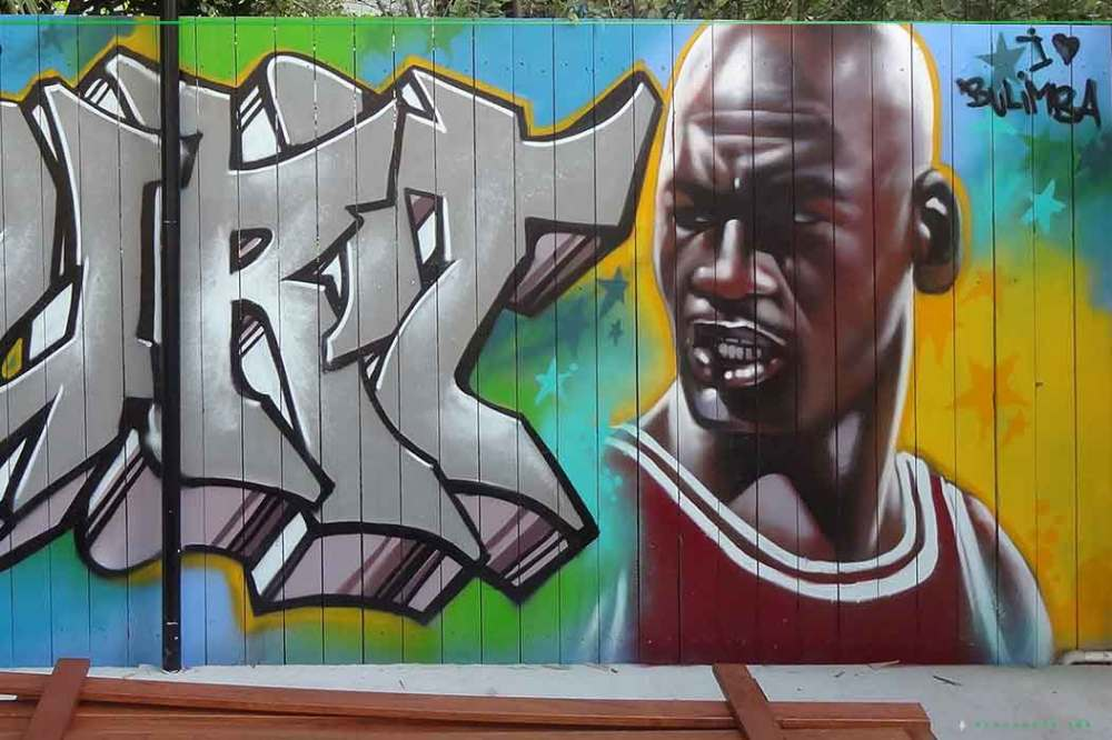 Basketball-court-mural-3.jpg