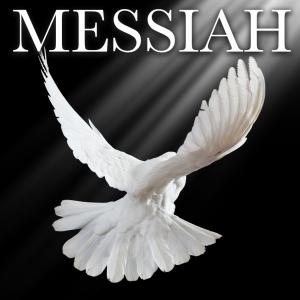 MESSIAH_300_300_s_c1.jpg