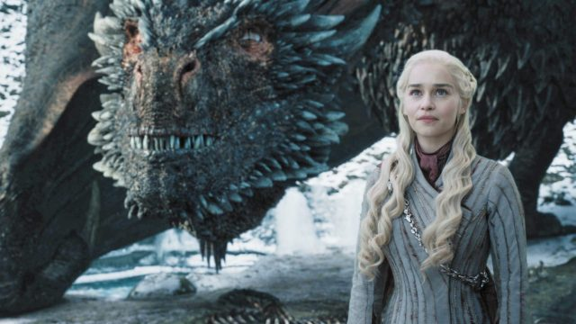 dany-drogon-game-of-thrones-1558296572.jpg