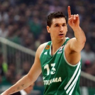 diamantidis-new-euroleague