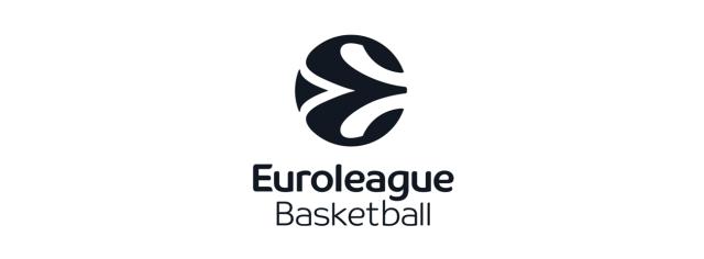 eb-logo-white-vertical.png