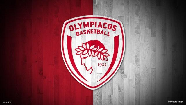 62-629459_olympiakos-wallpapers-olympiacos-b-c