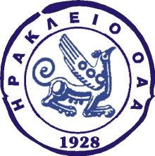 Irakleio_bc_logo.jpg