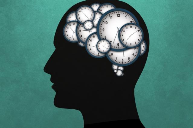 MIT-Timing-Control_0