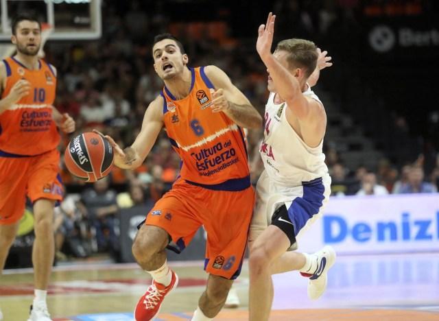 alberto-abalde-valencia-basket-eb19