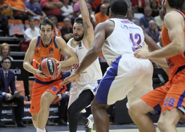 fernando-san-emeterio-valencia-basket-eb19