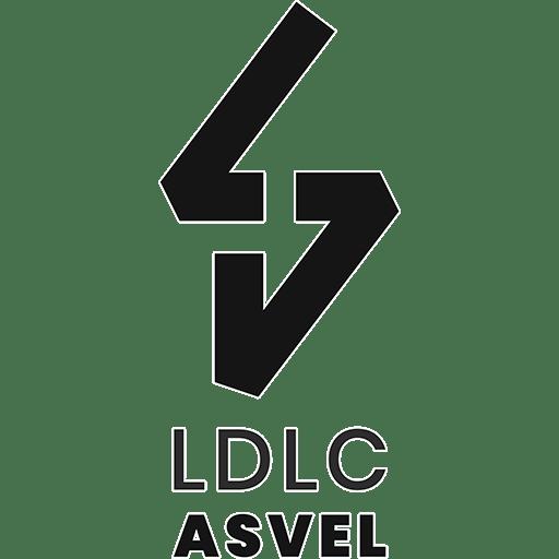 Pre Game #1 – ASVEL VILLEURBANNE