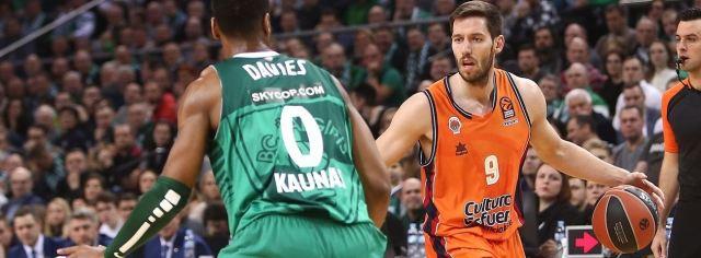 sam-van-rossom-valencia-basket-eb17-8h9aq77dkiog3dls