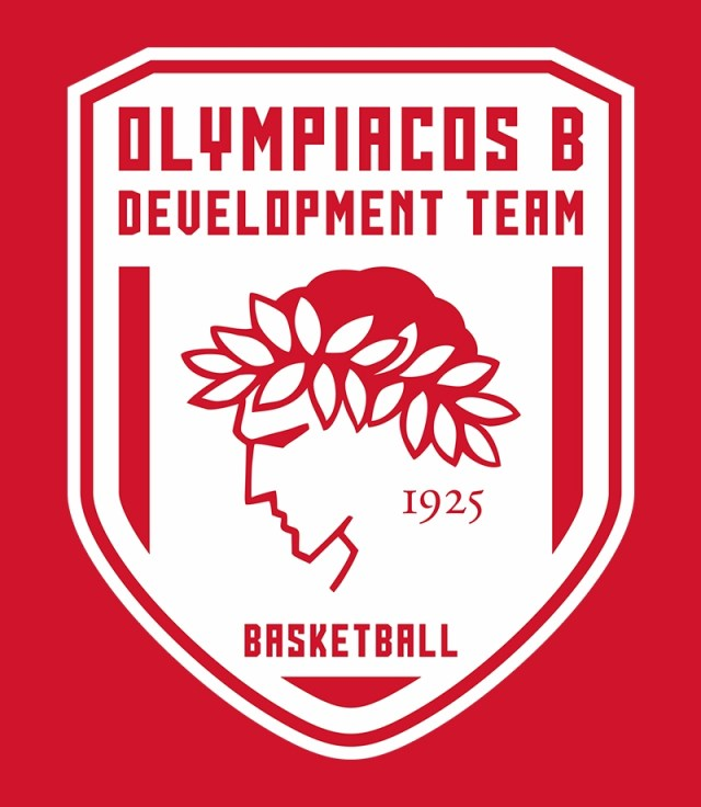 Olympiacos_BC_B_Development_logo.jpg
