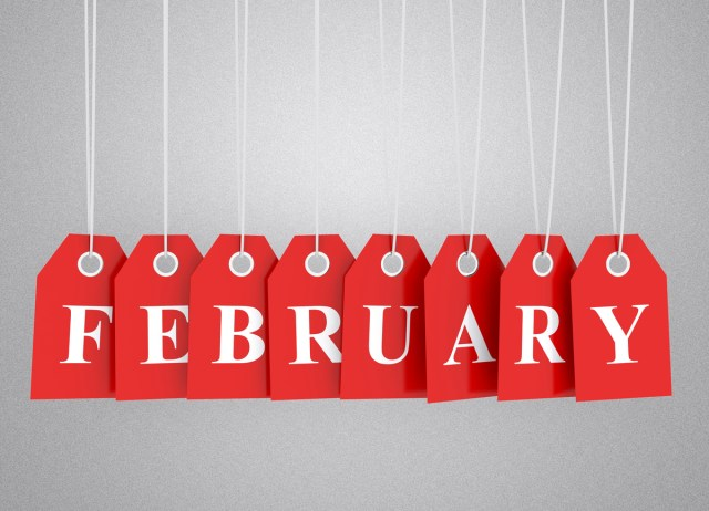 february-sales.jpg