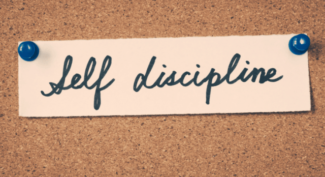 Adopt-three-powerful-methods-to-master-self-discipline-min-735x400-min.png
