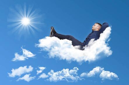 shutterstock_cloud_comfy.jpg