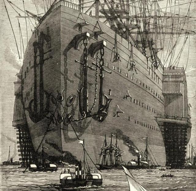 Jules-Verne-Une-Ville-flottante-Jules-Verne-Une-Ville-flottante